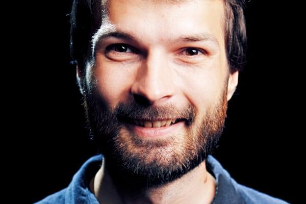 Václav Flíček profil